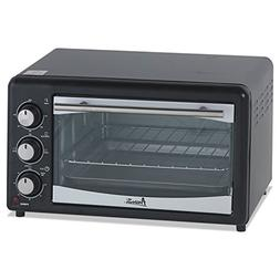 Avanti 0.6 Cu. Ft. Countertop Oven/Broiler