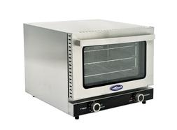 Atosa CRCC-25 Countertop Convection Oven