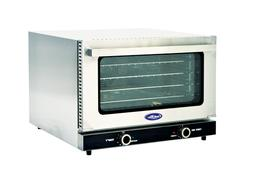 Atosa CRCC-50 Countertop Convection Oven