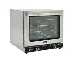 Atosa CRCC-50S Countertop Convection Oven
