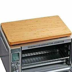 Cutting board for Toaster Smart Oven Pro Air Fryer, Compatib