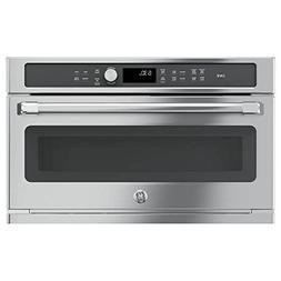GE CWB7030SLSS Microwave Oven