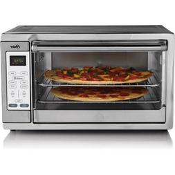 Designed For Life Extra-Large Convection Countertop Oven wit