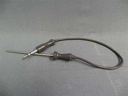 Samsung DG32-00013A Sensor-Probe