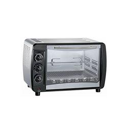 Sharp E0-35K 1500W Electric Toaster Oven, 35L/1.3 Cu. Ft, St