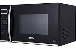 DELONGHI EC92  28 litre combination microwave oven  and gril