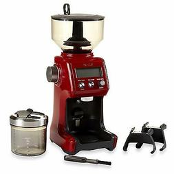 Electric Smart Pro Nuts Mill Spices Herbs Whole Bean Coffee