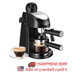 Espresso Machine, Aicook 3.5Bar Espresso Coffee Maker, Espre