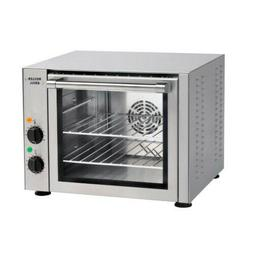 Equipex FC-280 Sodir-Roller Grill Countertop Convection Oven