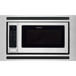 FPMO209RF | Frigidaire Professional Built-In Microwave