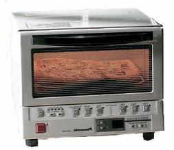 Panasonic FX445 Toaster Oven