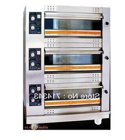 Gas <font><b>baking</b></font> <font><b>oven</b></font>, gas