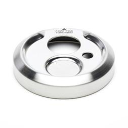 Breville Grinds Container Lid for BCG800XL Smart Grinder