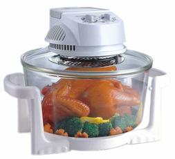 Tayama Halogen Convection Oven TO-2000A Oven NEW