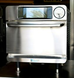 TURBO CHEF High Speed Oven Encore 2 Bullet Convection Oven C