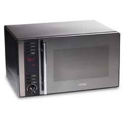 Igenix IG2590 900w Combination Microwave Oven, 25 Litre - Bl