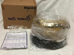 NuWave Infrared Oven Pro Plus 20602 Digital Control Black Co