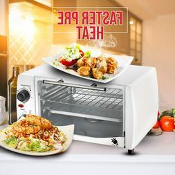J-Jati Countertop oven, Convection oven, Countertop Toaster