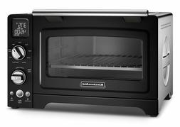 KitchenAid KCO275OB 12 Convection Digita KitchenAid KCO275OB