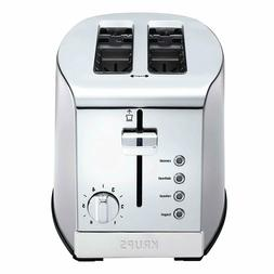 kh732d50 2 slice toaster stainless steel toaster