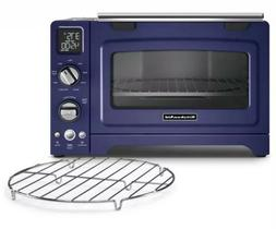 kitchen aid convection 1800 watt digital countertop