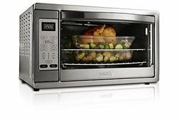 Kitchen Convection Oven Extra Large Counter Top Appliances G