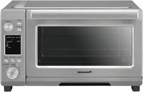 0 9 cu ft instant heat convection