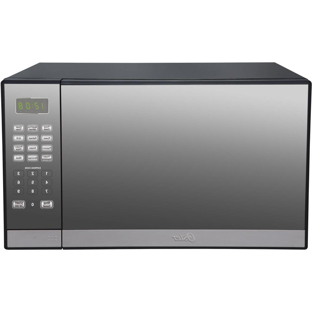1 3 cu ft microwave oven
