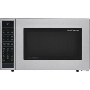 1 5 cu ft 900w convection microwave