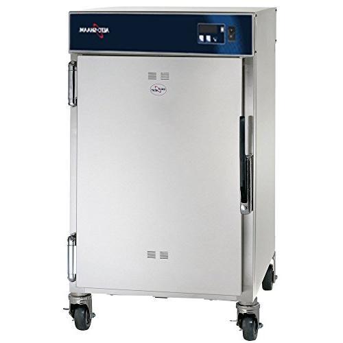 1000 temperature holding cabinet
