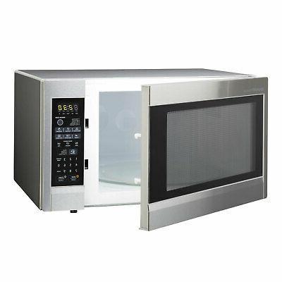 Sharp Countertop Oven