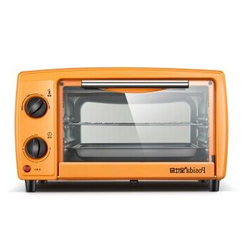 12L Electric <font><b>Oven</b></font> Multifunctional Mini Baking Machine Stainless <font><b>Ovens</b></font>