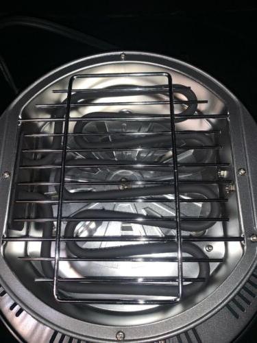NuWave 20522 Oven Elite Power Head
