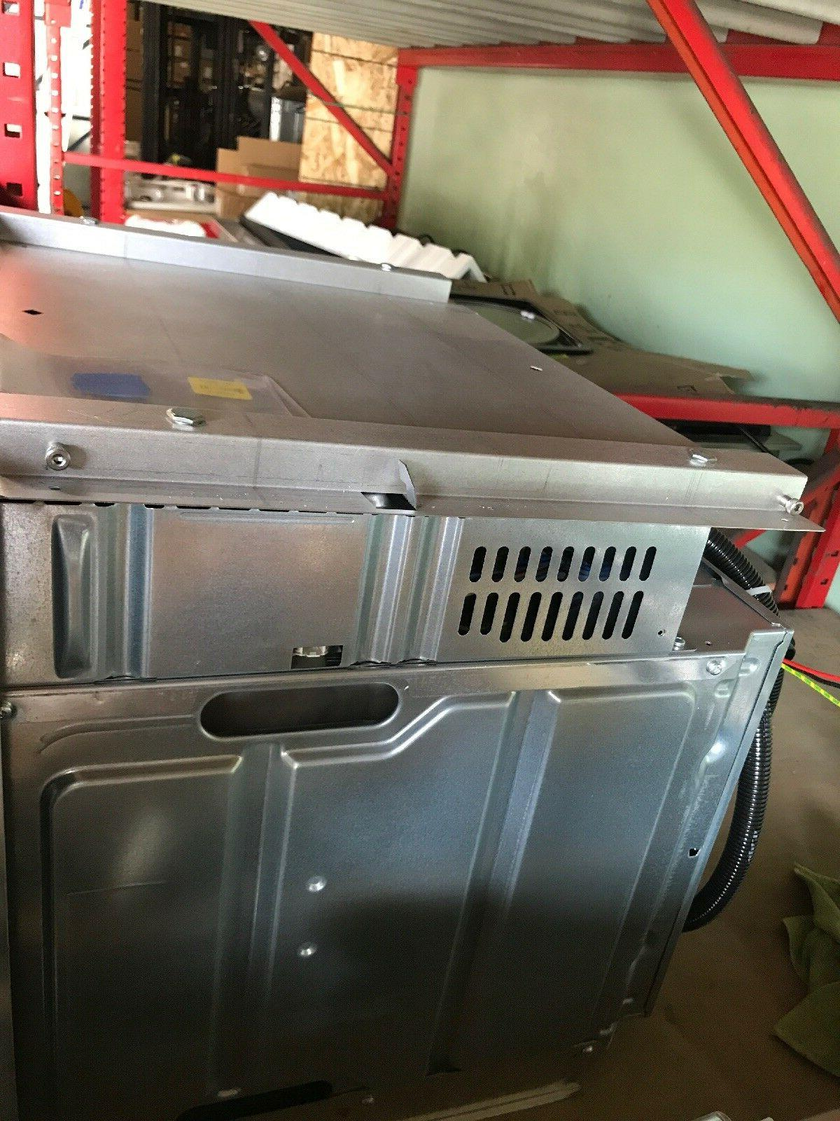 Thermador Oven MES301HS