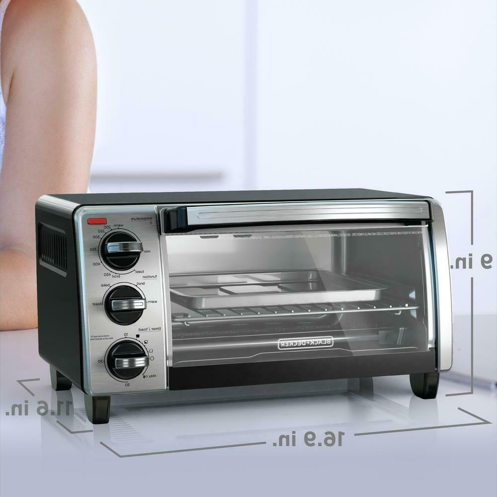 Convection 1150 with Built-In Min