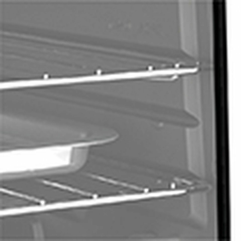 6-Slice Oven BLACK+DECKER BRAND