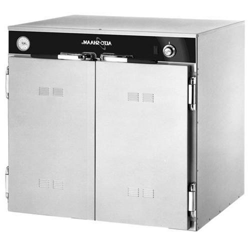 750 ctus food holding cabinet