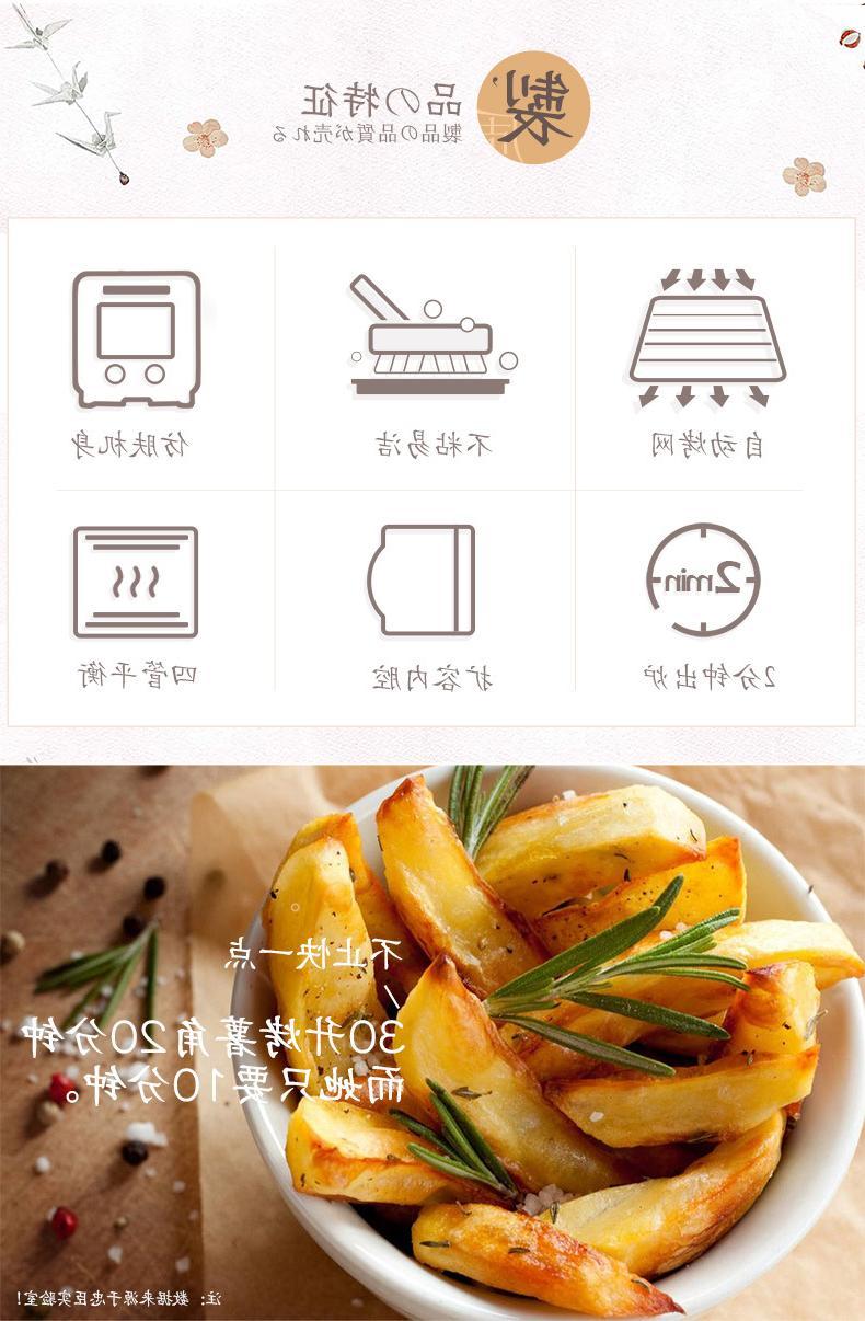 9L chicken grill electric <font><b>oven</b></font> <font><b>toaster</b></font> <font><b>convection</b></font> kitchen equipment breakfast machine