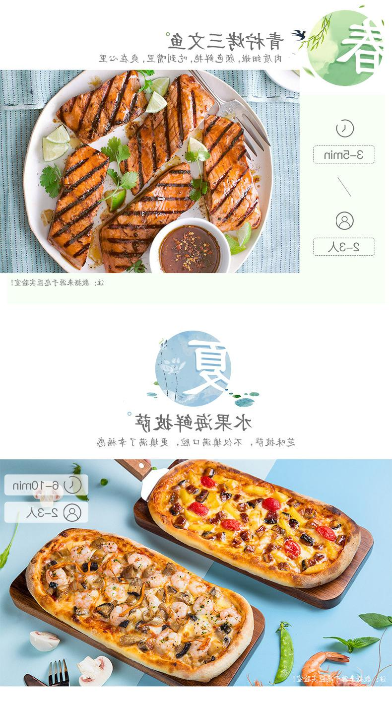 9L chicken grill <font><b>oven</b></font> baking <font><b>toaster</b></font> <font><b>oven</b></font> <font><b>oven</b></font> kitchen equipment