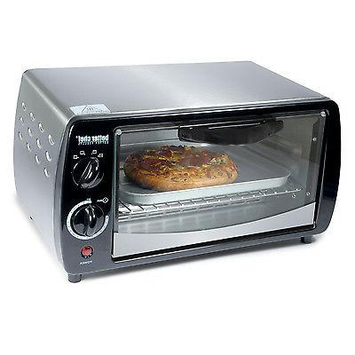 Better Chef Toaster -