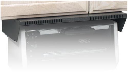 Black & Decker TMB3 Under Cabinet Heat Guard, for use with T