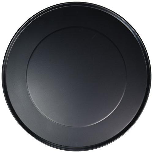 Breville Bov450pp11 Non Stick Pizza Pan 11 Inch Black