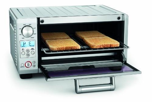 Breville Oven with IQ