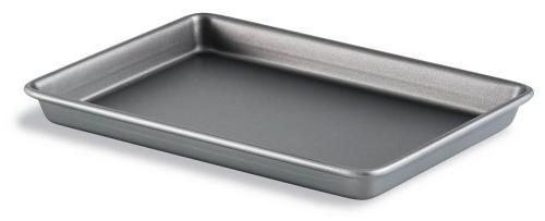 Calphalon Classic Bakeware 9-by-13-Inch Rectangular Nonstick