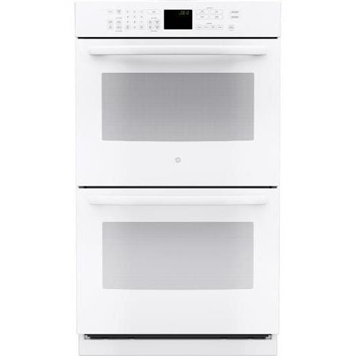 """Ge - Profile Series 30"""" Built-in Double Electric Convection"""