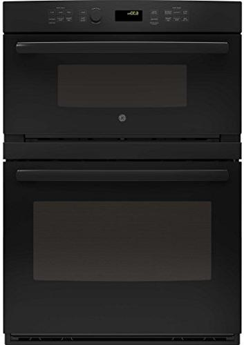 """Ge - Profile Series 30"""" Built-in Single Electric Convection"""