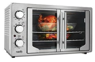 Oster Door Oven with