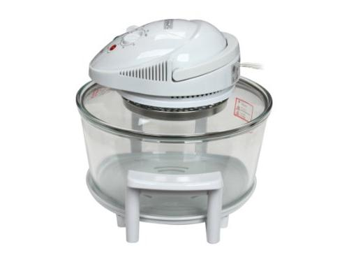 Rosewill R-HCO-11001 Healthy Halogen Oven
