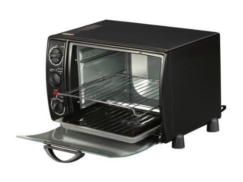 Toaster Drip 0.8 cu ft