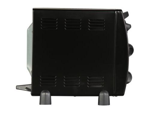 Rosewill RHTO-13001 Slice Toaster ft ,